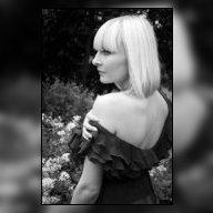 Елена Донская — участница №91