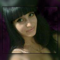 Дарья Бердышева — участница №105