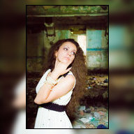 Дарья Микулич — участница №111