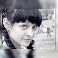 Вероника Жиулло — участница №120