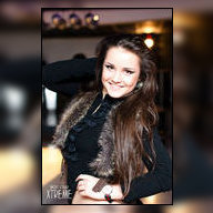 Анастасия Колушева — участница №2