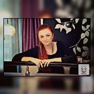Эльвира Ходыко — участница №34