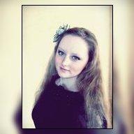 Юлия Гришаева — участница №15