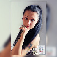 Ириша Камелина — участница №44