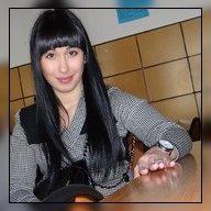 Олеся Филиппова — участница №23