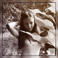 Дарья Золотарева — участница №140