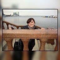 Ульяна Кравченко — участница №151
