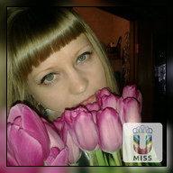 Анна Мазур — участница №6