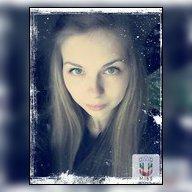 Анна Рудакова — участница №9