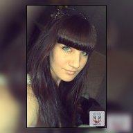 Анжела Адонина — участница №25