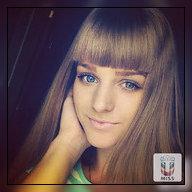 Елена Диброва — участница №44