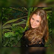 Анастасия Меньших — участница №46