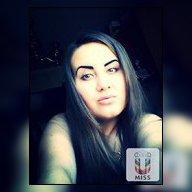 Людмила Пилярчук — участница №43