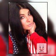 Оксана Гольник — участница №54