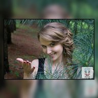 Анастасия Митрохина — участница №57