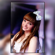 Яцкова Ирина — участница №51