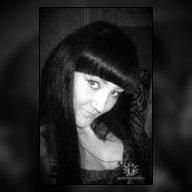 Елена Корнилова — участница №57