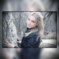 Лолитта Акимушкина — участница №60