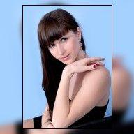 Екатерина Федотова — участница №68