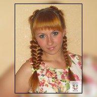 Вероника Алферова — участница №106