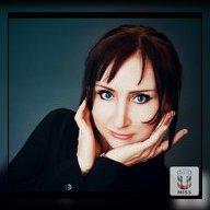 Дарья Клепцова — участница №111