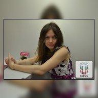 Светлана Загуляева — участница №33