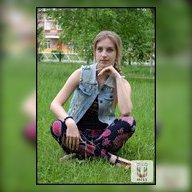 Алена Богомаз — участница №125