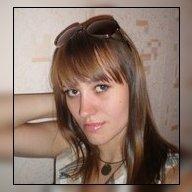 Анастасия Корнилова — участница №76
