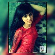 Валерия Валиева — участница №137