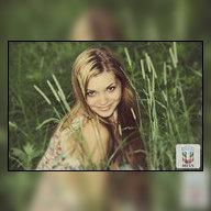 Екатерина Лозинская  — участница №138