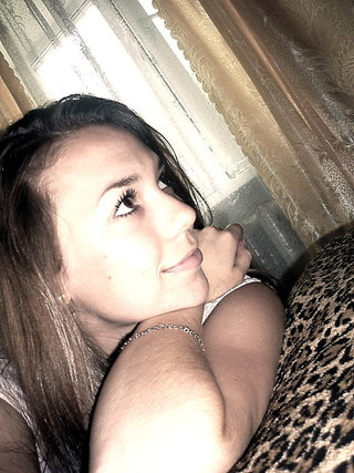 Ксения Манжела