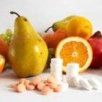 Полезные сведения о витаминах
