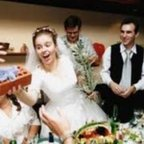 Подарки к свадьбе