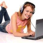 Английский по скайпу: выучи язык, не выходя из дома