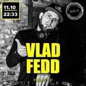 Vlad Fedd