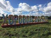 В Уссурийске фестиваль «Хоровод дружбы» собрал более 1300 участников