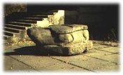 «Уссурийские древности»
