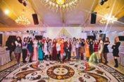 Школа невест вновь открылась в Уссурийске