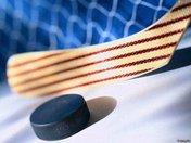 Открытый турнир на приз Кубка Приморья по хоккею