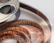 Демонстрация фильмов