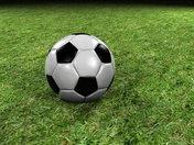 Турнир по мини–футболу, посвященный Дню вывода войск из Афганистана