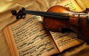 Концерт симфонического оркестра Мариинского театра