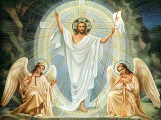 «Только в боге успокаивается душа моя»
