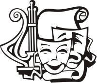 Музыкальная сказка «Мыцык и кыцык»