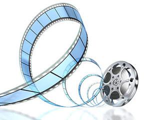 Фестиваль японского кино