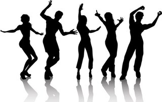 «Время года - танец»