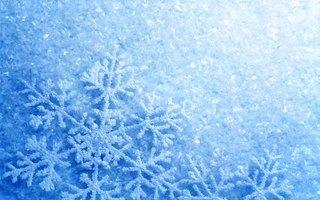 «Метель снега намела, развлечений принесла»
