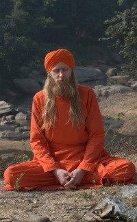 Цикл лекций «Введение в Раджадхираджа йогу»