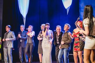 Певцы Уссурийска организовали концерт «Гололёду.net»