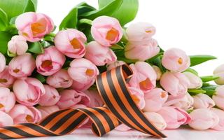 «Победная весна»
